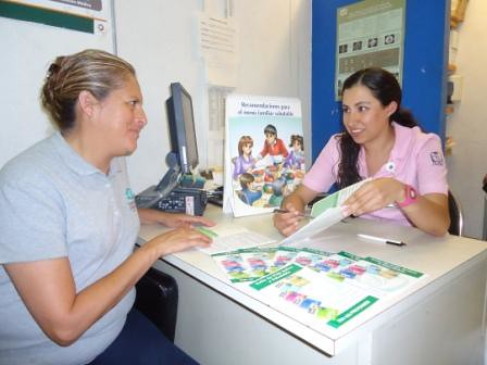 Ayuno prolongado provoca obesidad: Especialista IMSS