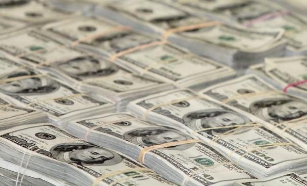 """Sube dólar a $ 16.14 tras el """"no"""" griego"""