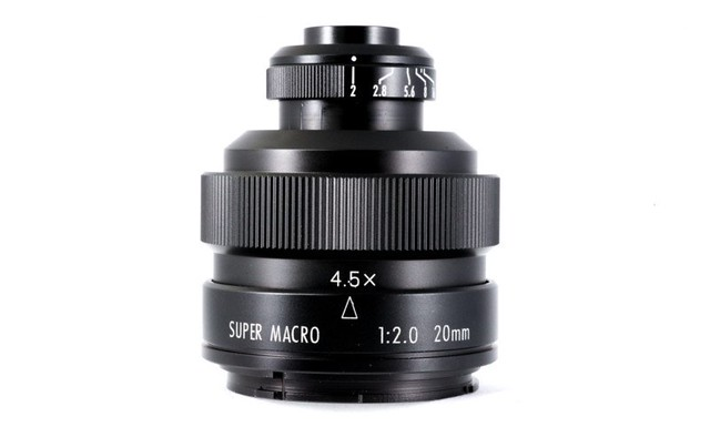 Product-Shot-1-800x481