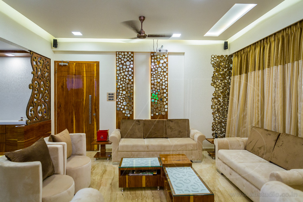 interior decoration. Perfect Interior An Interior Designer Is A Skilled Professional Who Designing  Environments According To Your Briefing Intended Interior Decoration