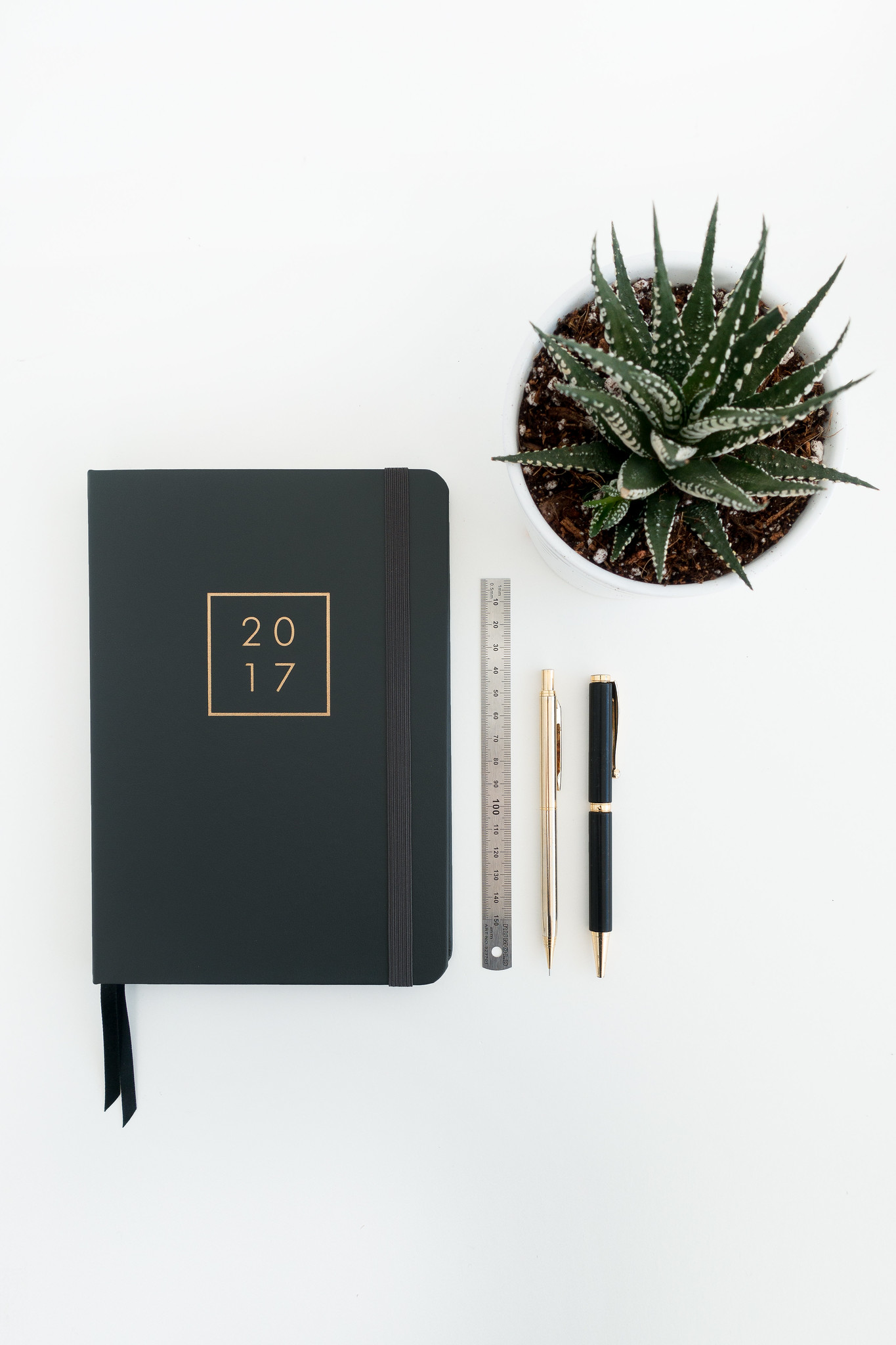 How I Use My Planner and 3 Tips For Effective Planning