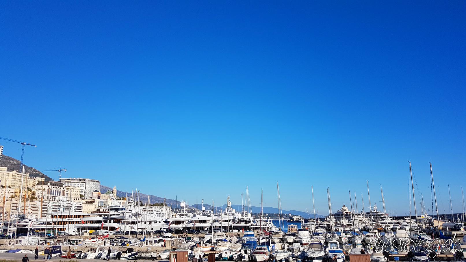 Monte-Carlo Monaco duesiblog 24