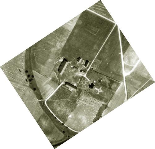 sodyba1944