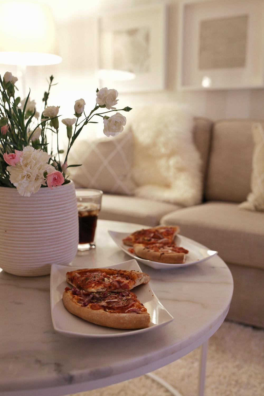 pizzailta-16-01