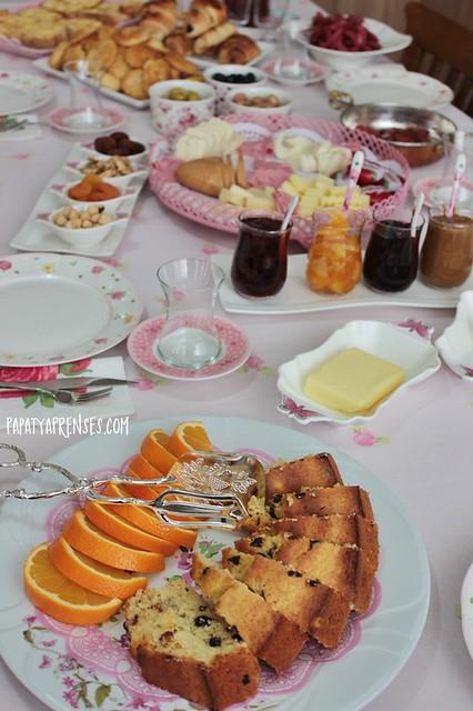 pembik kahvaltı 012