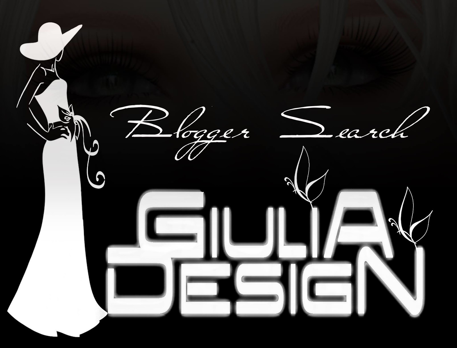 GIULIADESIGN - Blogger Search