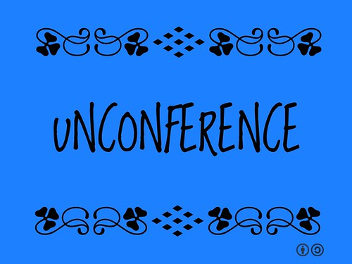 unconference