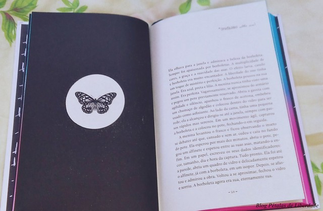 foto, diagramação, darkside-books