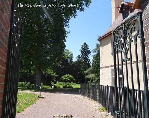 Balade Chartres en fêtes