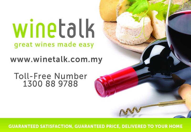 WineTalk(TheEdge1)