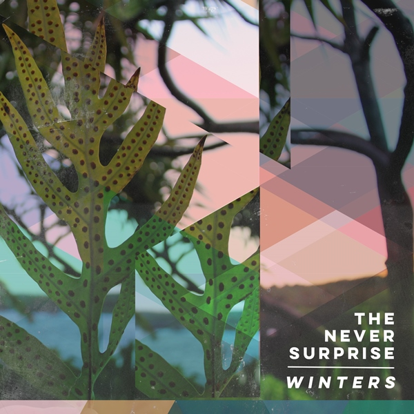 The Never Surprise - Winters