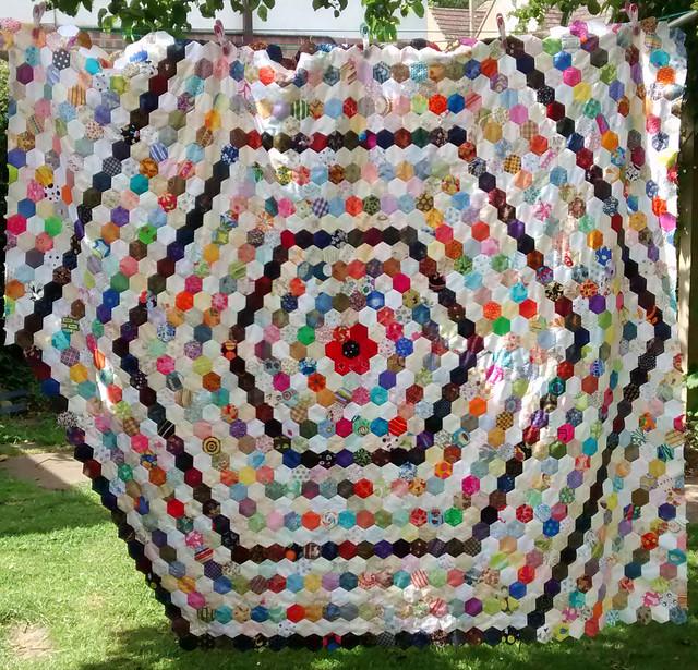 hexagons three corners june 2015