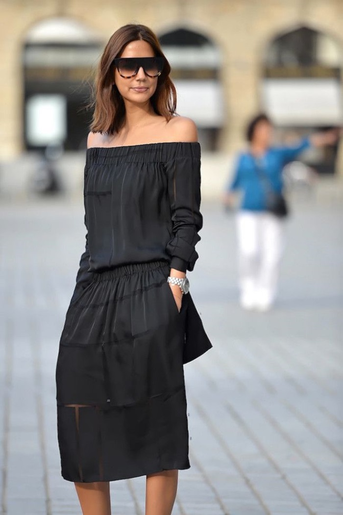 off-shoulder-dresses-30
