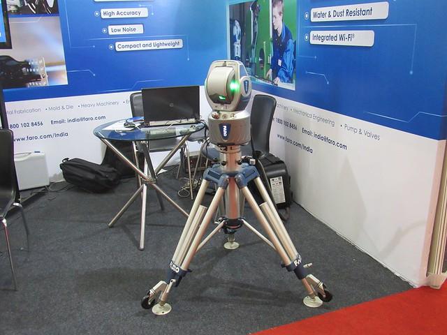 Solar-South-Chennai-Expo-Coordinate-Measuring-Machine-r