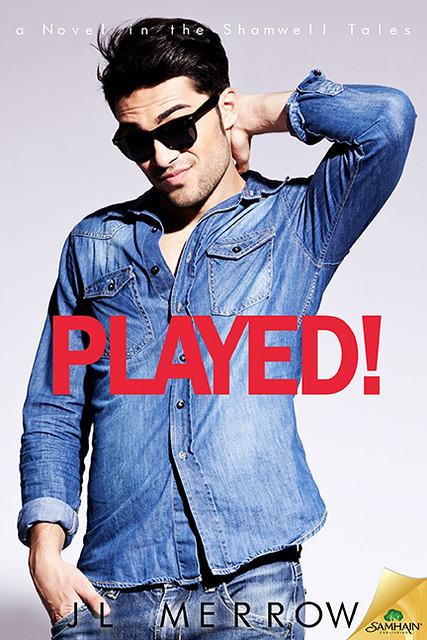 Played!72lg