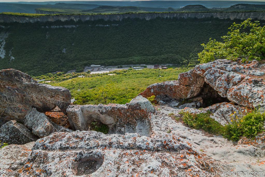 Crimea-1632