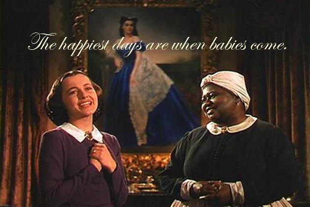 happiest days copy