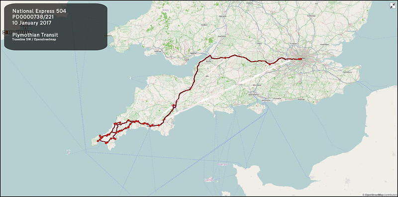 2017 01 01 National Express Route-504 MAP.jpg
