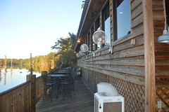 102 Waterfront Grill