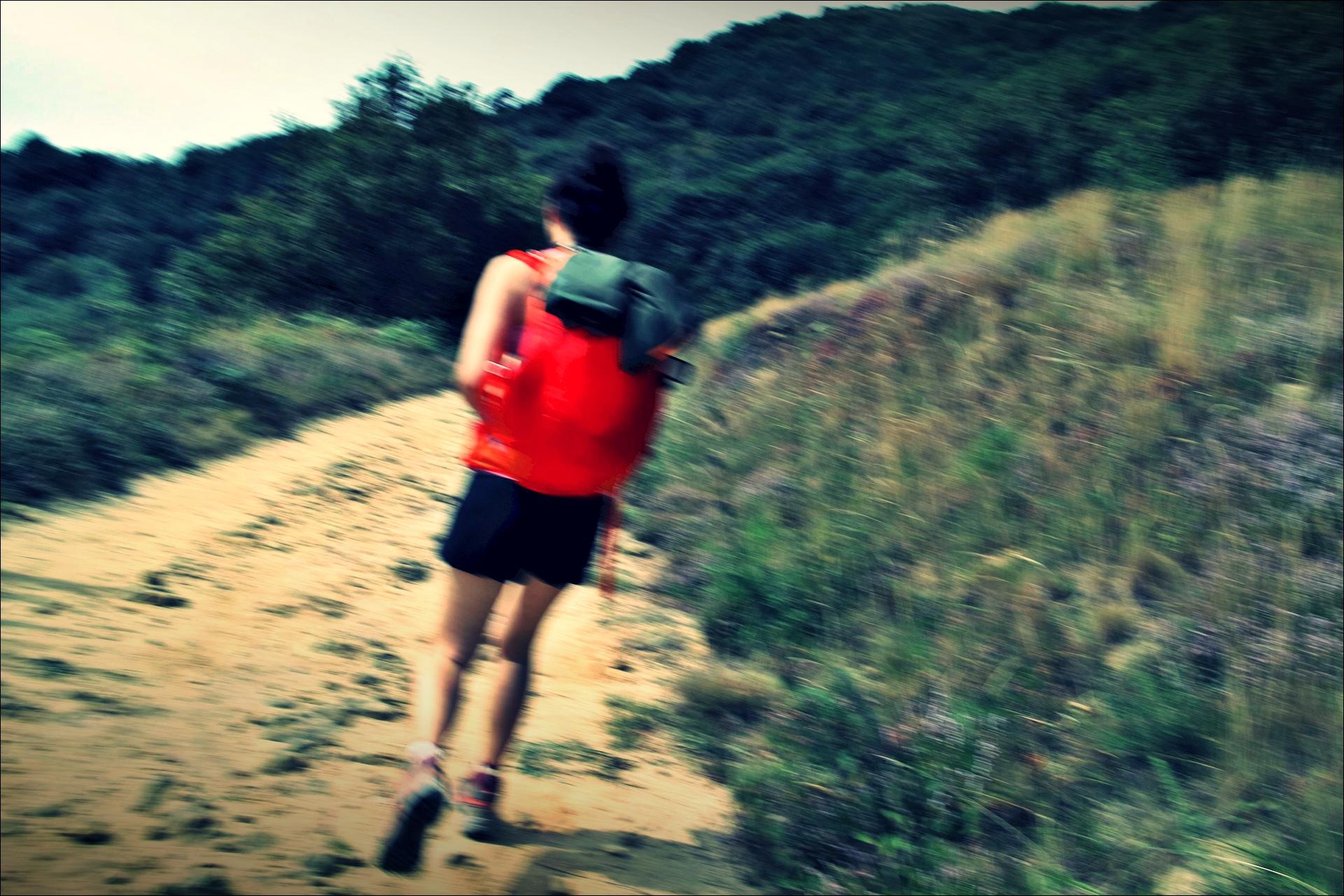 도망. 파사이 도니바네 가는 길-'이룬에서 산 세바스티안 까지. 카미노 데 산티아고 북쪽길(Camino del Norte - Irun to San Sebastian)'