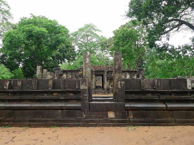 069-Polonnaruwa