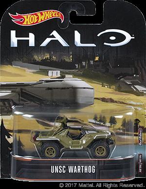 halo-wars-2-hot-wheels-013