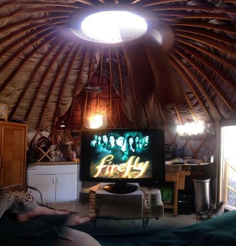 YurtTheater360pano