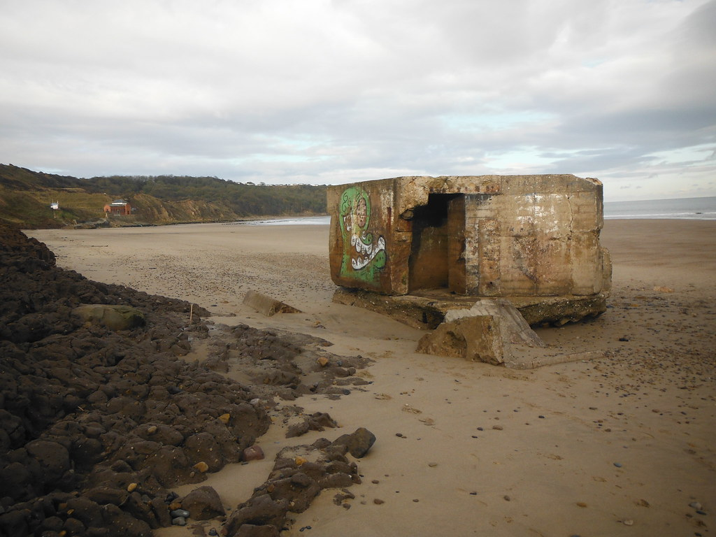 Pillbox 6