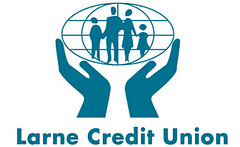 Larne Credit Union