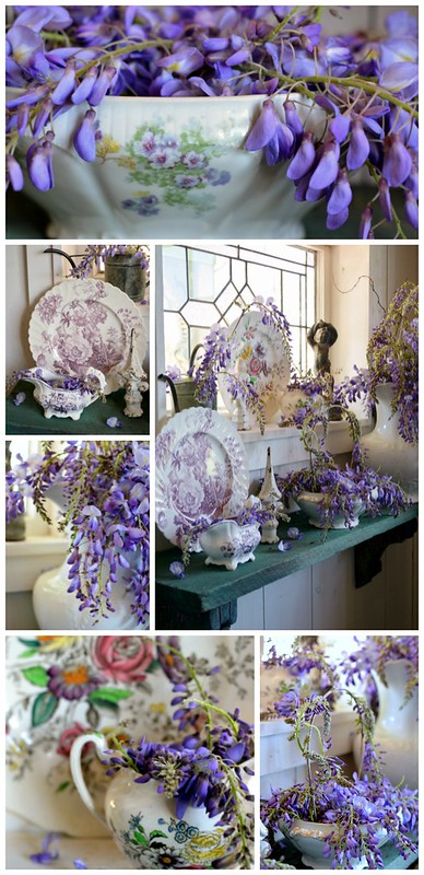 wisteria-and-purple-transferware1