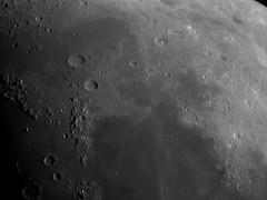 Capture 2017-02-04T19_40_47a