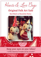 Johanna-Parker-Hearts-&-Love-Bugs-Folk-Art-Sale