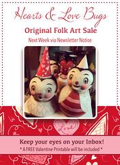 Johanna-Parker-Hearts-&-Love-Bugs-Folk-Art-Sale
