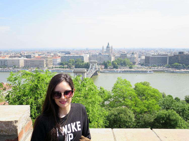 Budapest Trip_32