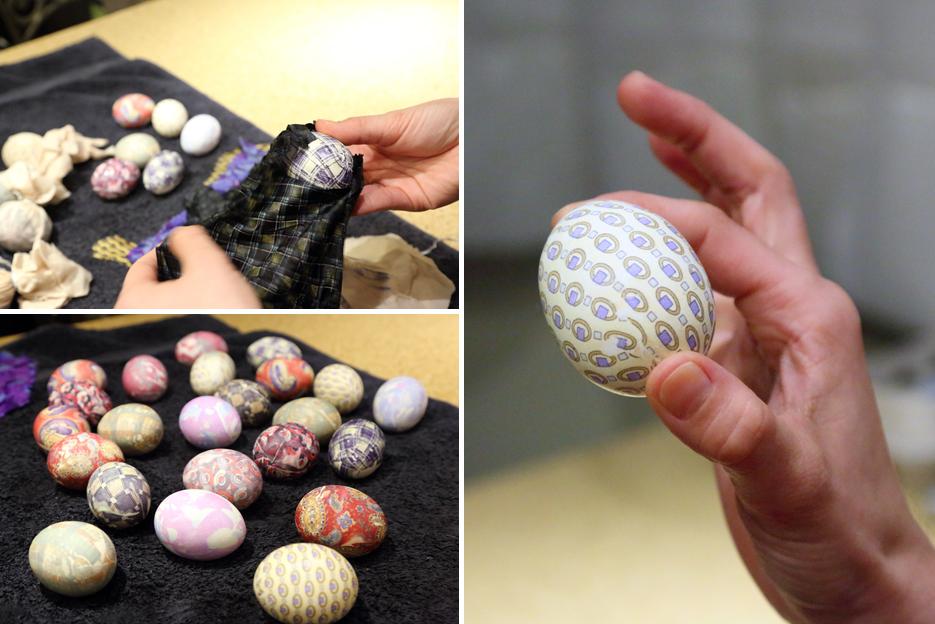 040115_eggs05