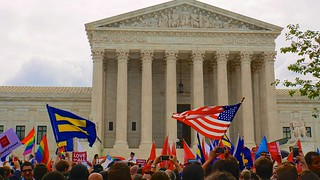 SCOTUS Marriage Equality 2015 58151 | by tedeytan
