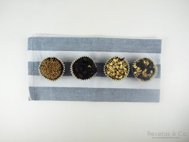 Receta_chocolate_muffins_SG_1