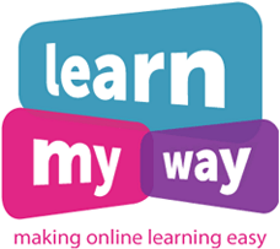 learn_my_way_logo_280