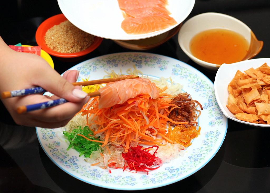 yusheng-salmon