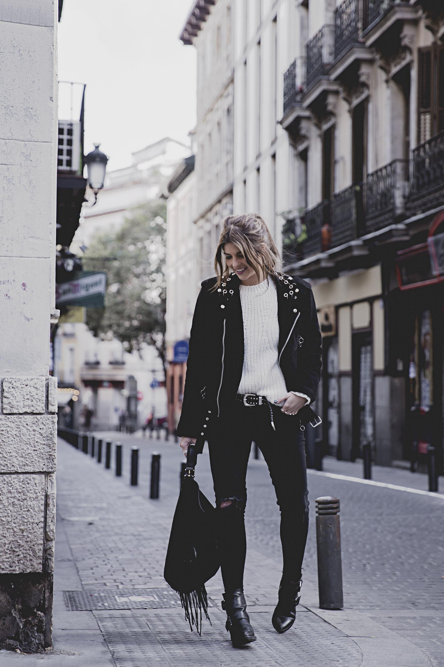 trendy-taste-jeans-madrid-look-outfit-botines-2