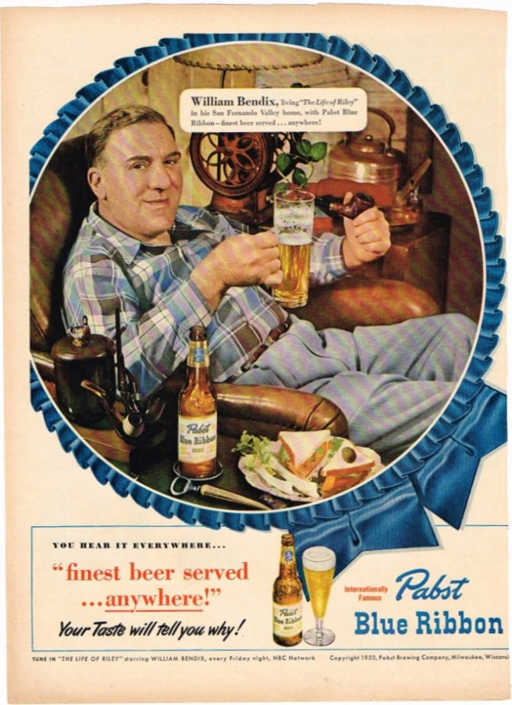PBR-1950-william-bendix