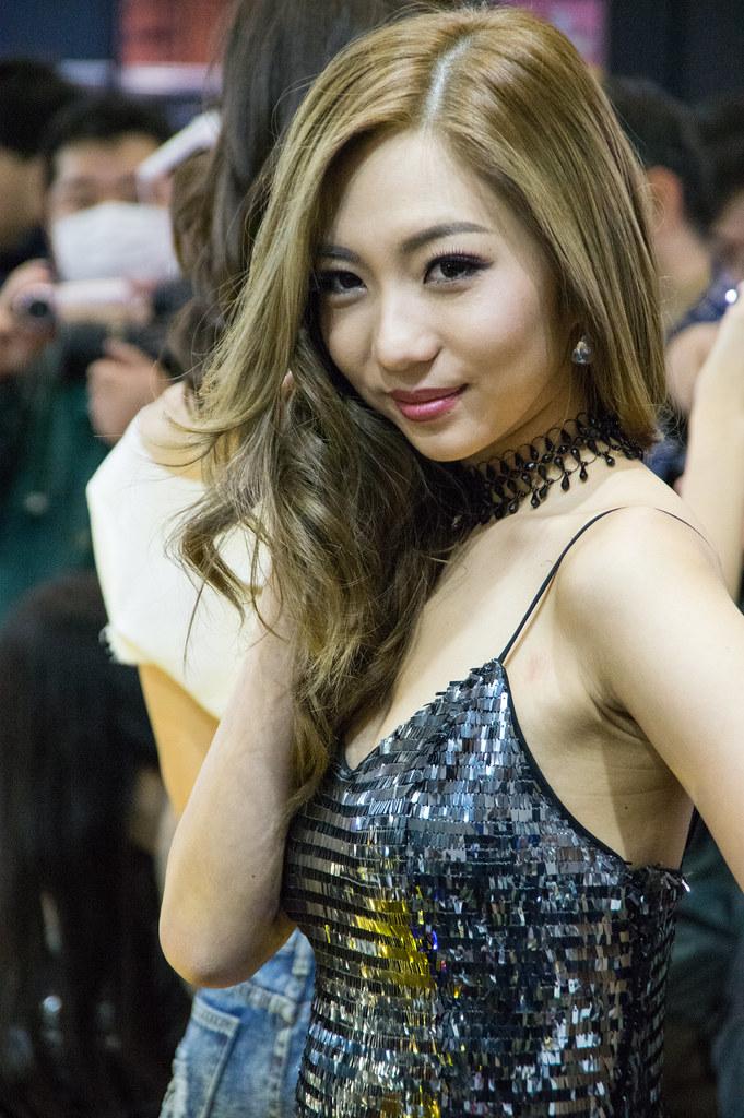 TOKYO AUTO SALON 2017 (東京オートサロン2017)-261.jpg
