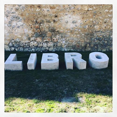 Urueña_Villa_del_Libro