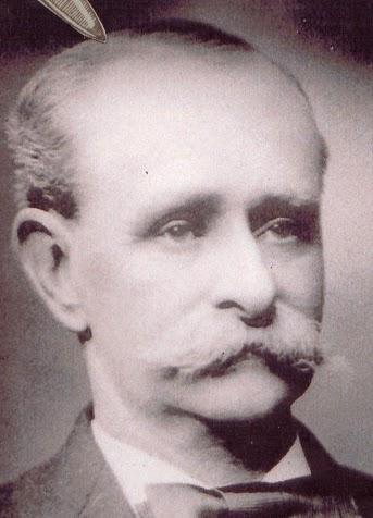 John-Thomas