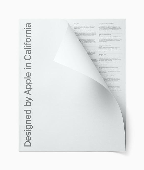 Trên tay cuốn sách ảnh giá hơn 6 triệu của Apple: nếu báo giấy bạn đọc là FullHD thì đây là sách 4K