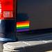 Gay in Kuwait Again