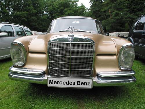 Mercedes benz 250 se mercedes benz 250 se thomas flickr for Mercedes benz 250 se