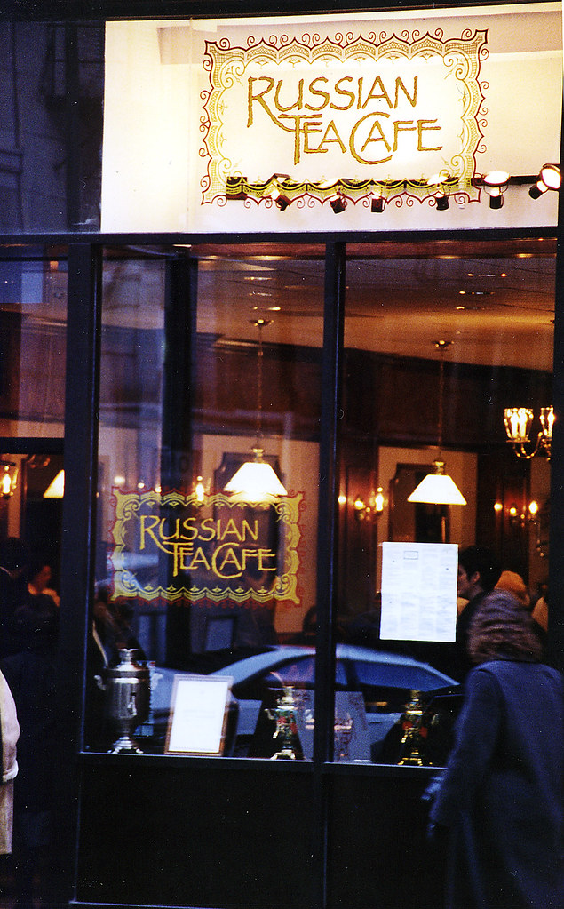 Oasis Cafe New Paltz