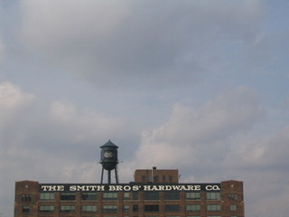 The Smith Bros' Hardware co. | by williac