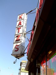 Katz's | by roboppy